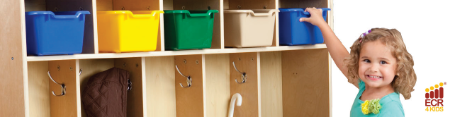Teachers Get Ready For Back to School: Tips For Classroom Organization