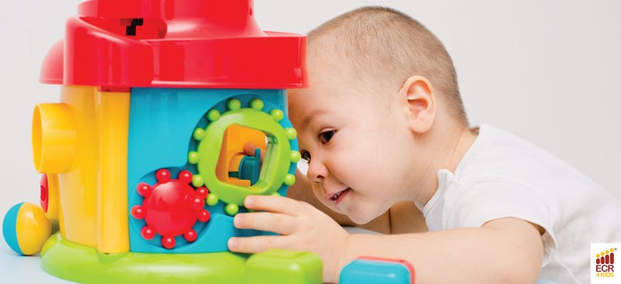 The Best Ways to Enhance Your Child's Brain Development