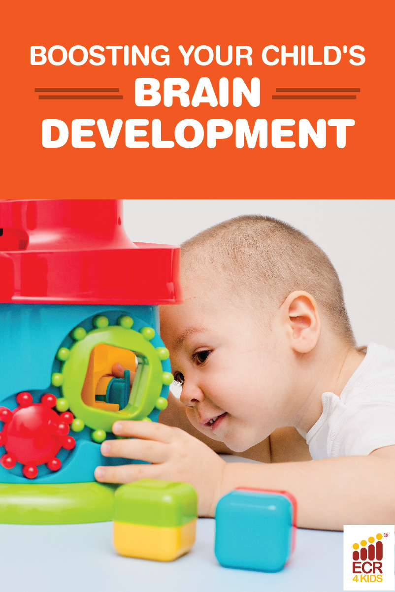 Toys And Brain Development In Kids : The best ways to enhance your child s brain development