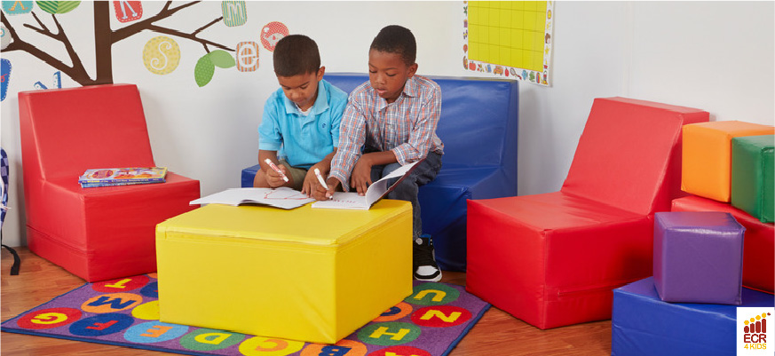 """Say Adios to """"Owies"""" With These 8 Child-Safe Furniture Tips"""