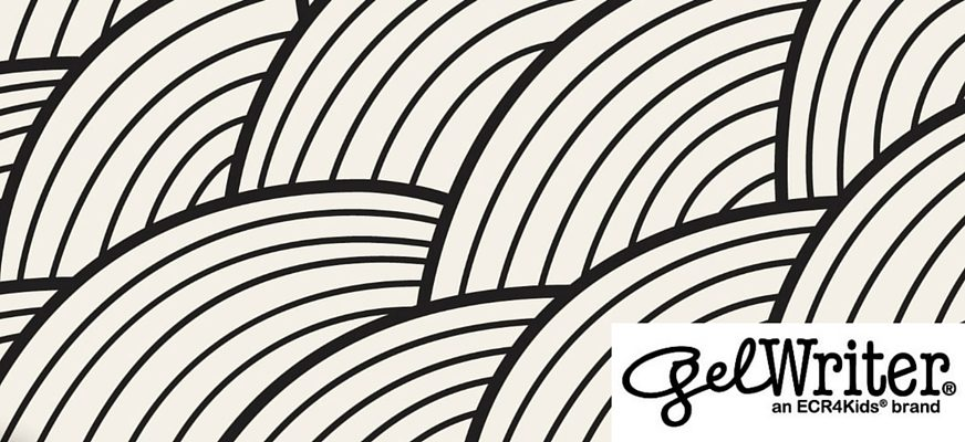 5 Reasons to Try Zentangle This Weekend