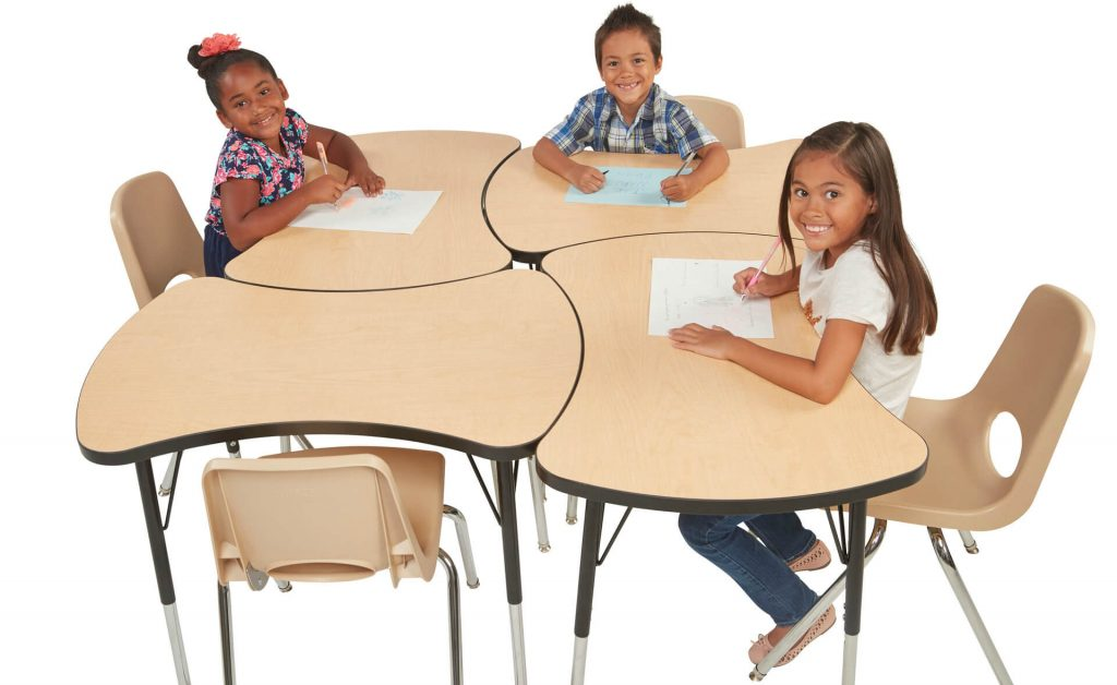 collaborative-learning-tables-ecr4kids