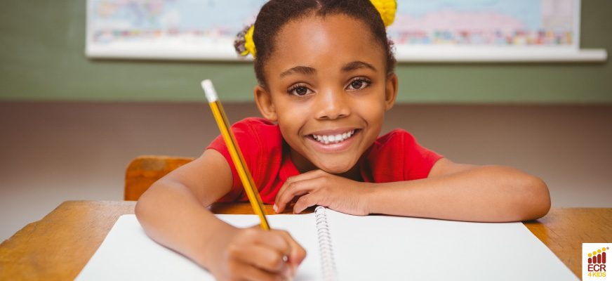 3 Weekly Student Journal Ideas to Improve Writing