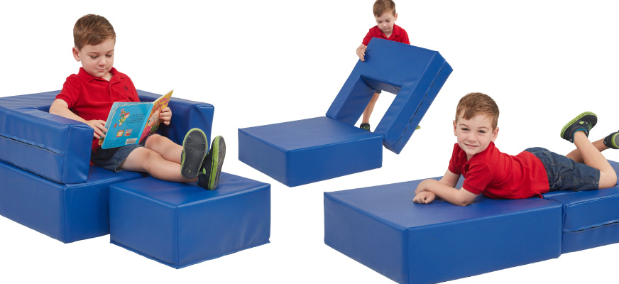 Twofers for Tots: Multipurpose Product Spotlight