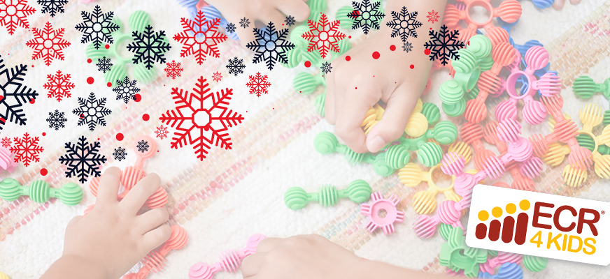 Holiday Gift Guide: 10 Fun Ideas for Kids