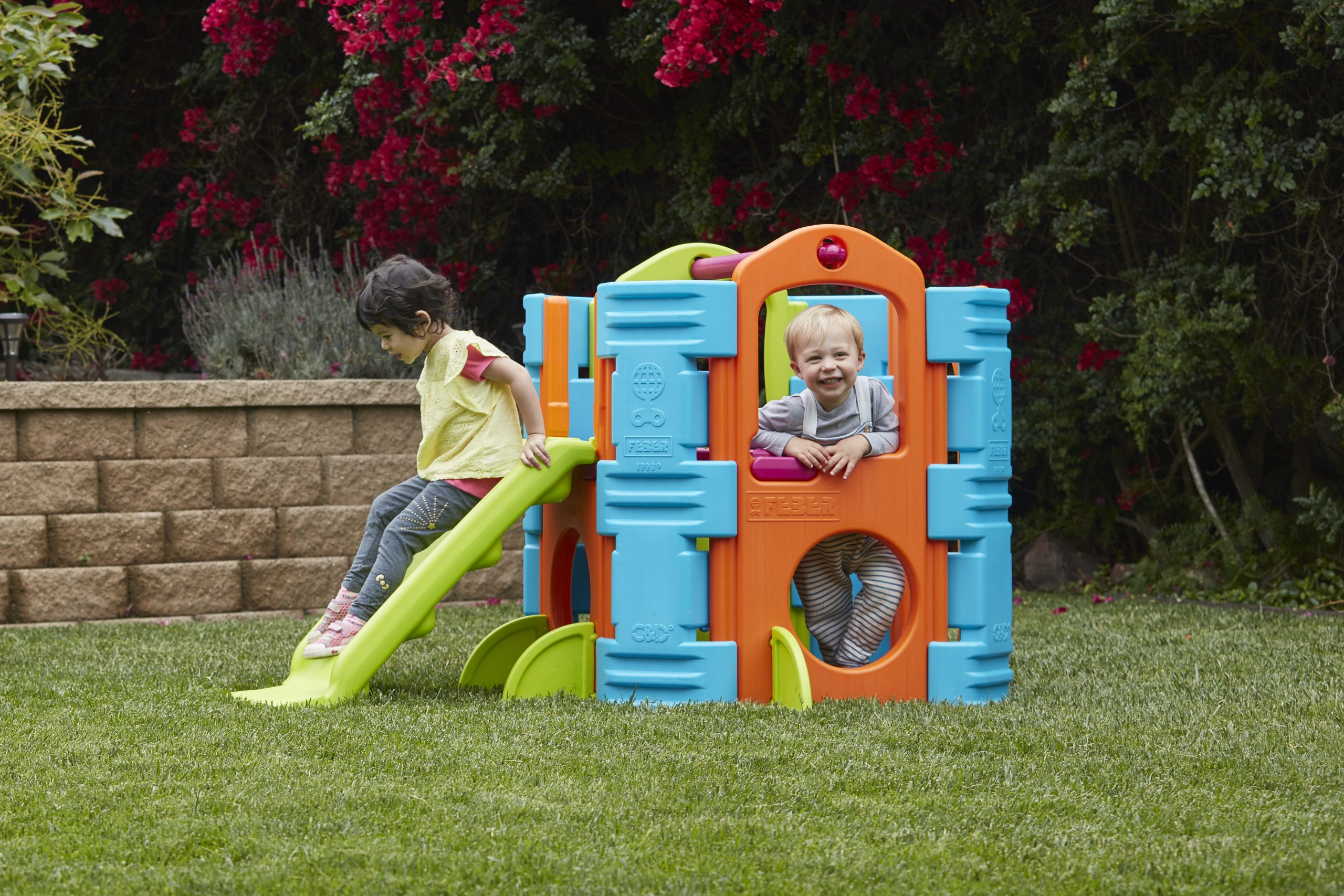Summer Favorites for Outdoor Play